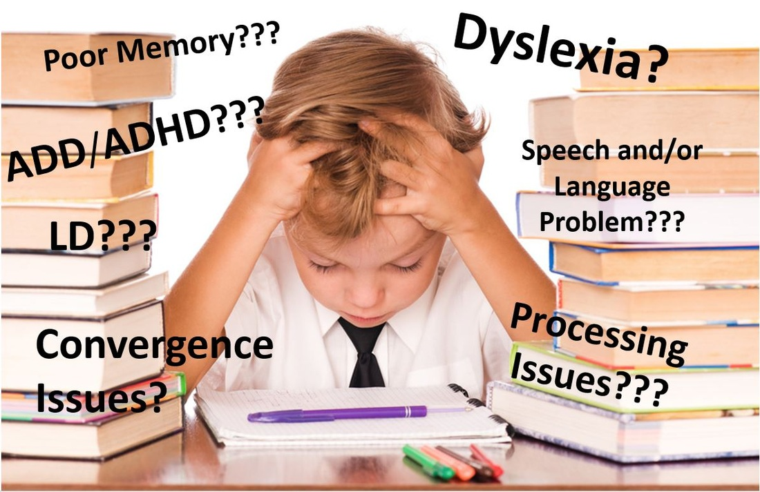 Learning Disabilities Dyslexia Uk Com
